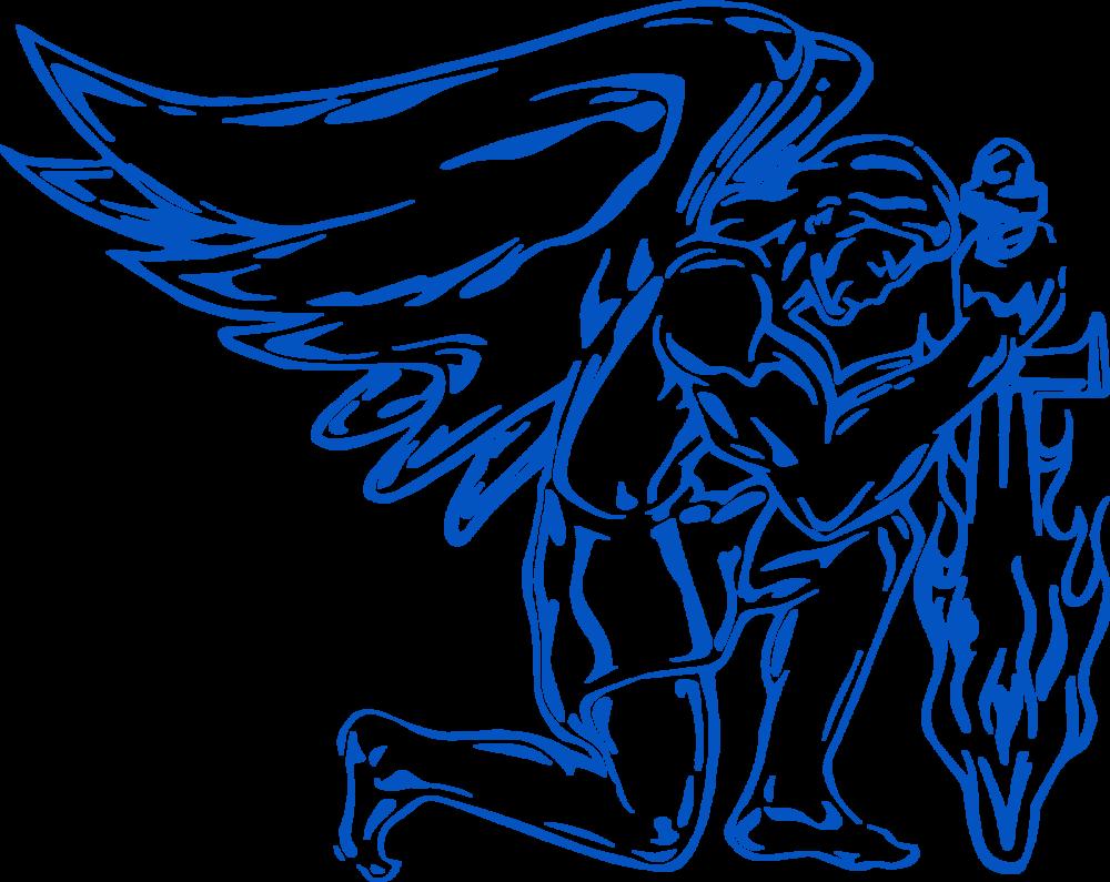 CCCA Archangel