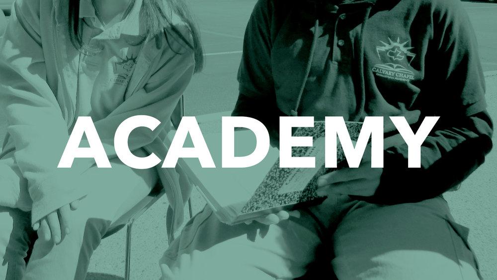 academyWeb1.jpg