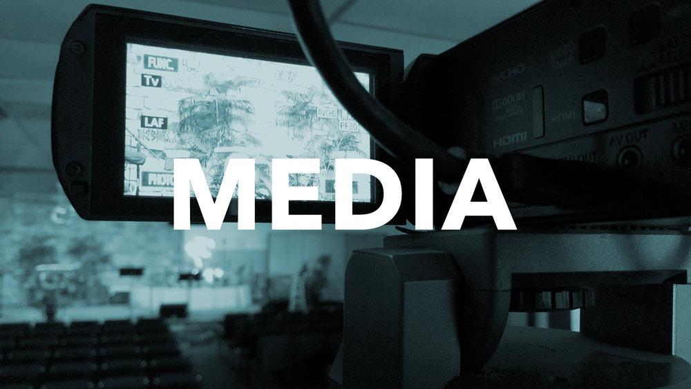 mediaWeb3.jpg