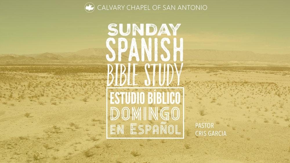 spanishbiblestudy1920.jpg