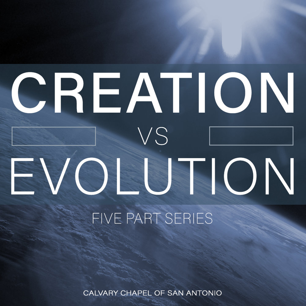 creation1024.jpg