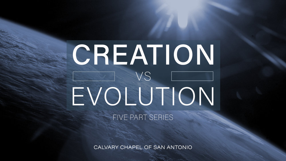 creation1920.jpg