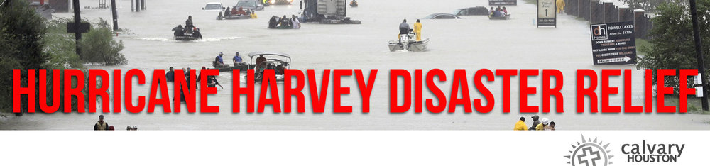 hurricaneharveyrelief4.jpg
