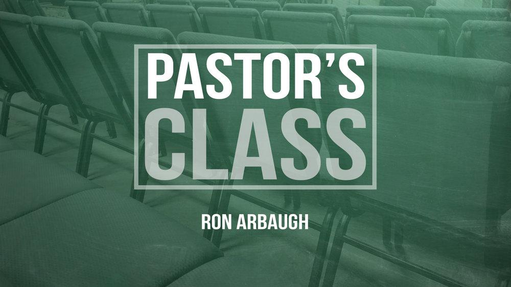 pastorsclass1920.jpg