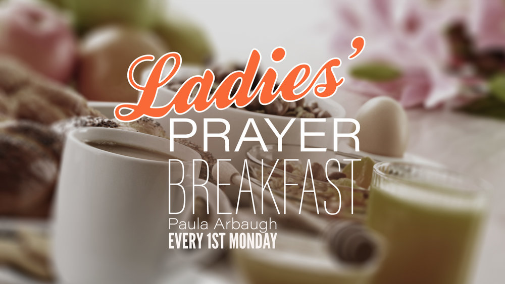 ladiespraybreakfast.jpg