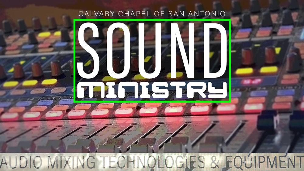 soundministry18-4.jpg