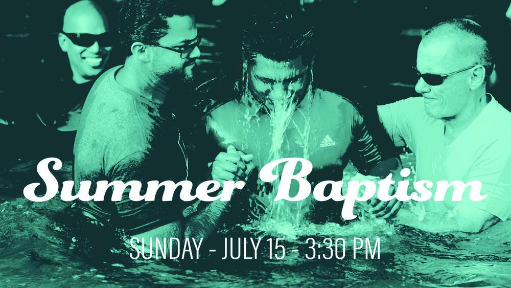 2018baptism.jpg