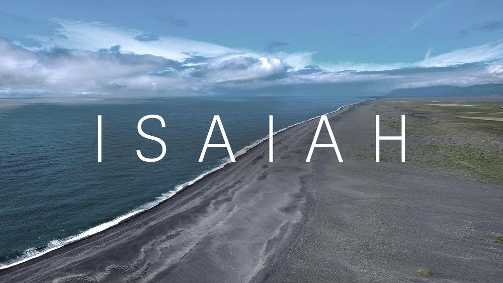 isaiah2019-1920-2.jpg