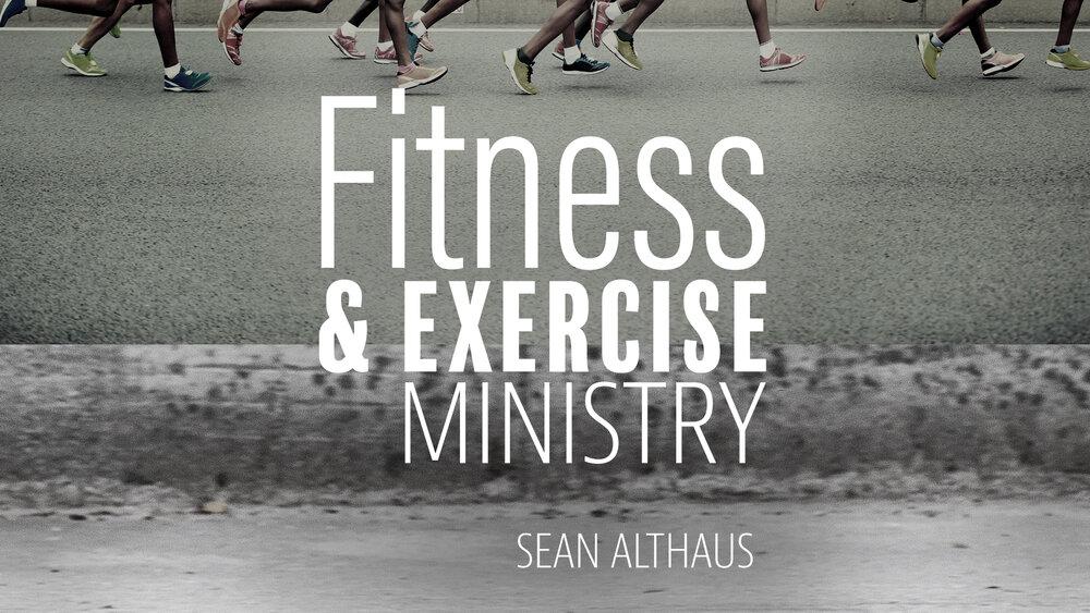fitness18.jpg