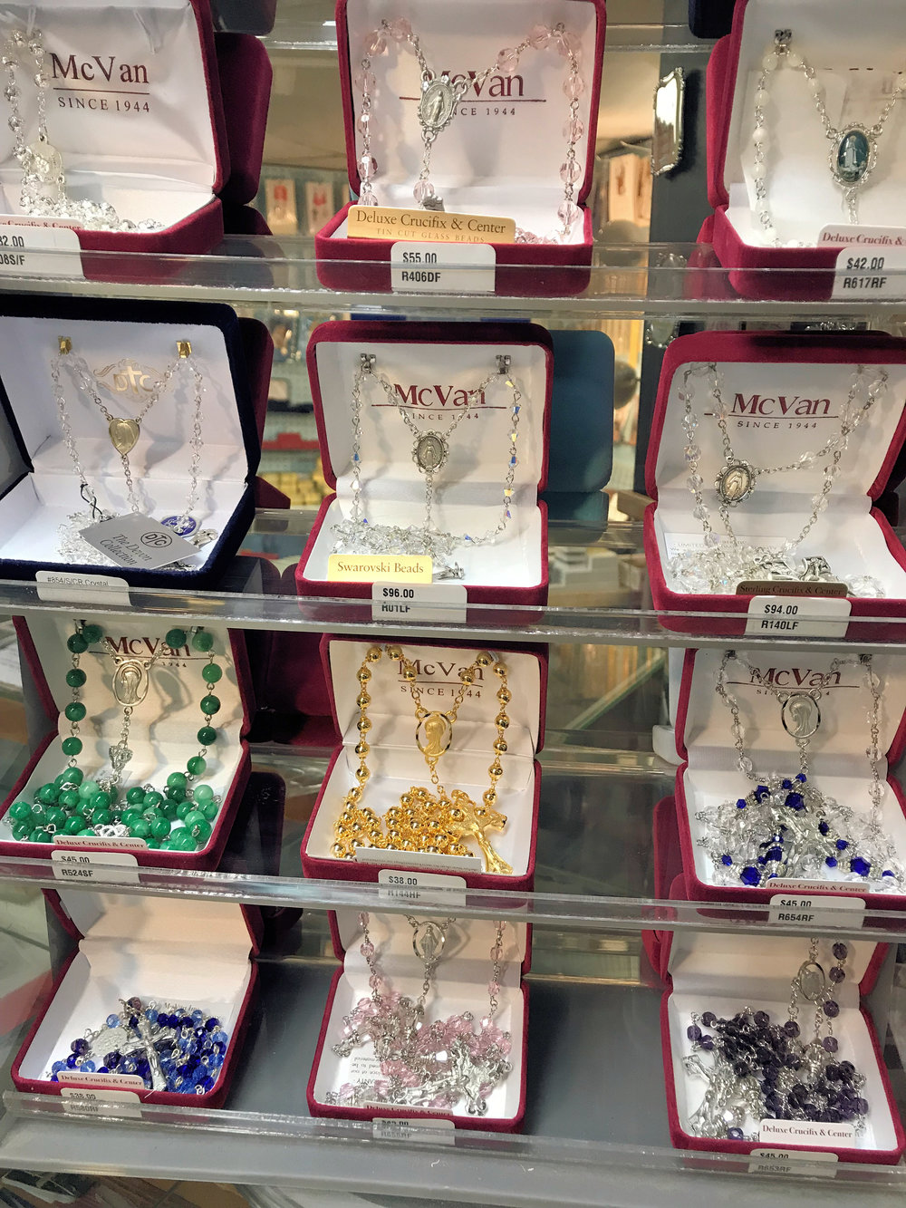 giftshop_rosaries.jpg
