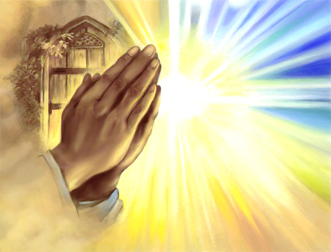 divine mercy devotion - Sunday April 8 at 2 pmStarting at 2pm with homily, exposition of Bl. Sacrament, Rosary, Chaplet of Mercy, Benediction and individual blessing. It will end at about 3:15 pmStarting Good Friday say the 9 Day Novena for the Divine Mercy.