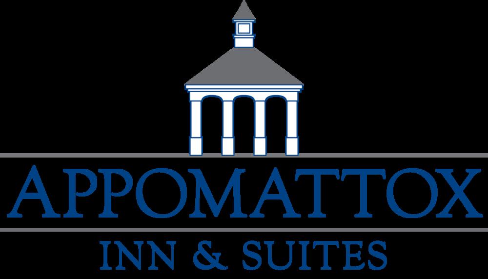 Appomattox Inn Logo.png