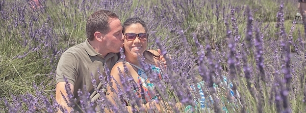 Evergreen Lavender Farm - This small family farm is open seasonally when the lavender is in bloom. During the season, people can cut their own lavender, participate in lavender crafting, shop in the Norfolk & Lavender Caboose which carries products that are made on the farm or by other artisans, and stroll the gardens. Saturday lunches are available to order by the Babcock House. After the lavender season, the farm offers workshops, special events and concerts. The farm is a venue for small weddings, showers and celebrations as well. Call (434)664-9561 for more information.