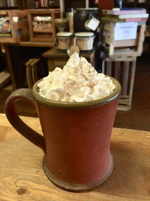 Cinnamon Bun Latte.jpg
