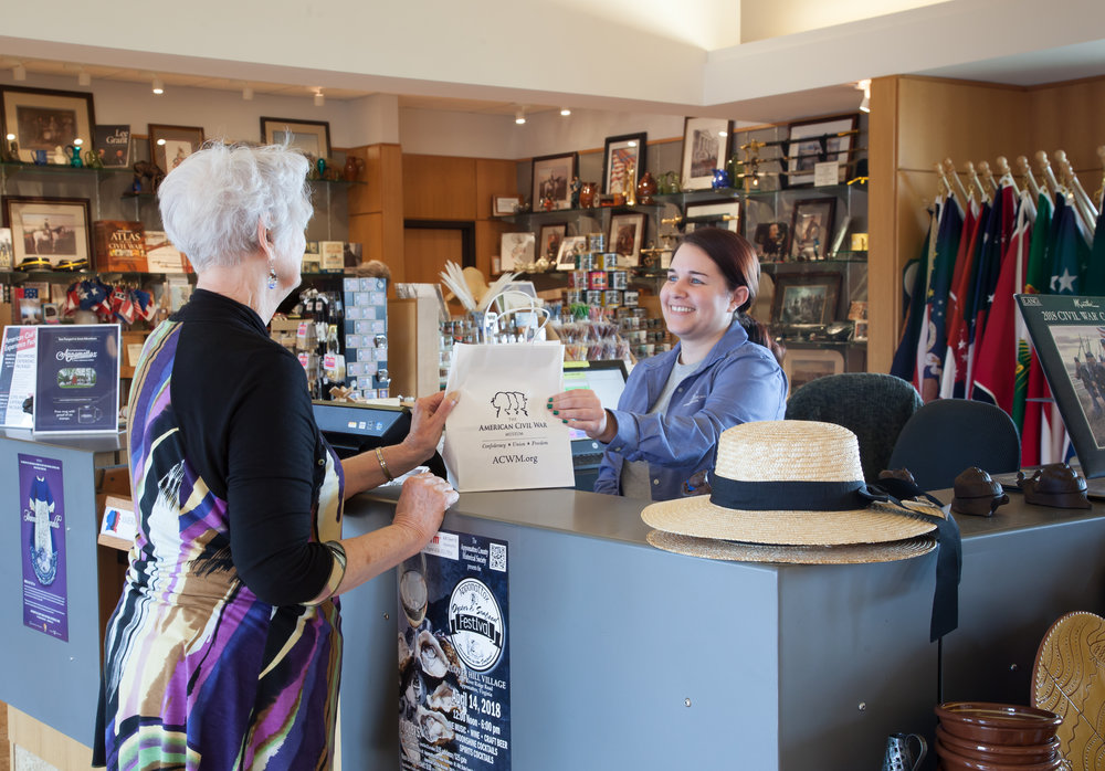 Appomattox Tourism-158.jpg