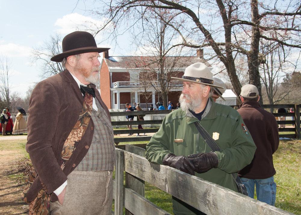 Appomattox Tourism-540.jpg