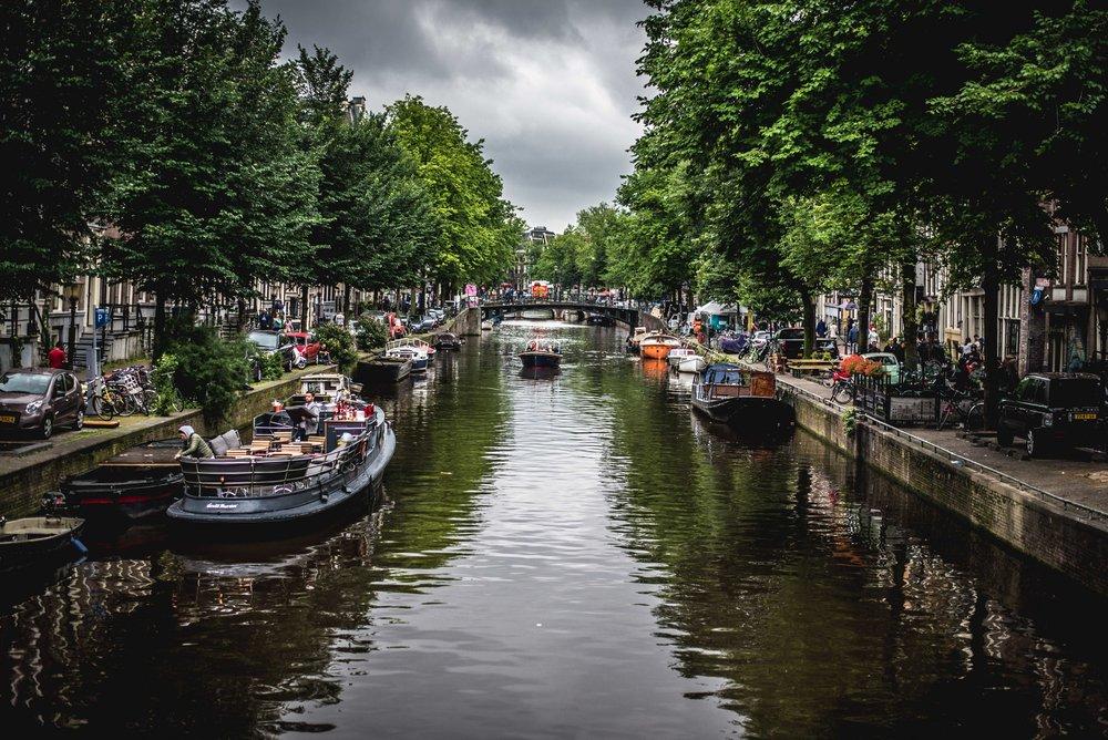 amsterdam (14 of 16).jpg