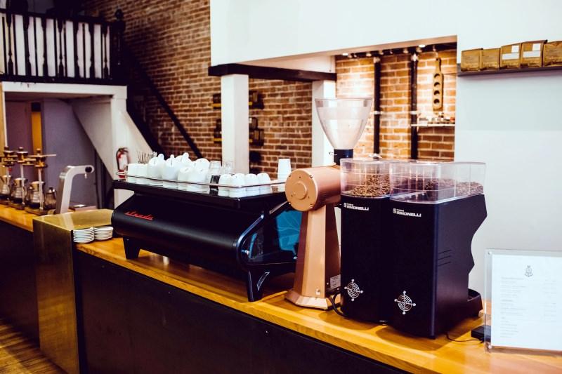 Timbertrain-Coffee-Vancouver5.jpg