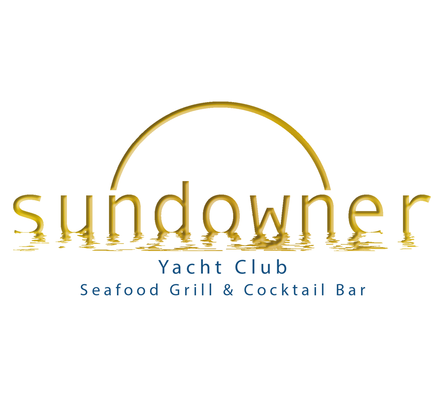 Sundowner Yacht Club