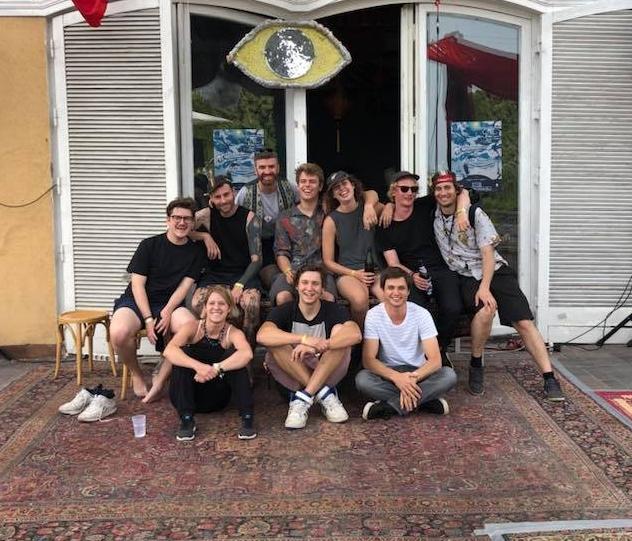 Heimlich Crew Cobenzl Group Friends Music.jpg