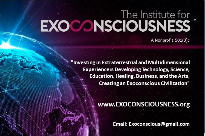 Institute for Exoconsciousness Ad for New Obs. change email for future ad.jpg