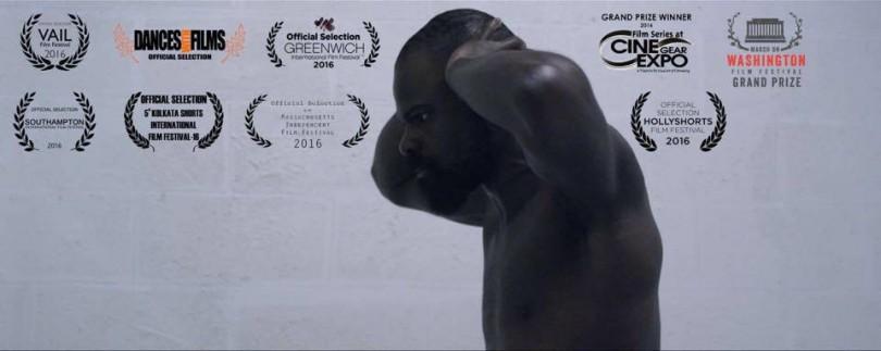 Solitary-short-film-poster-.jpg