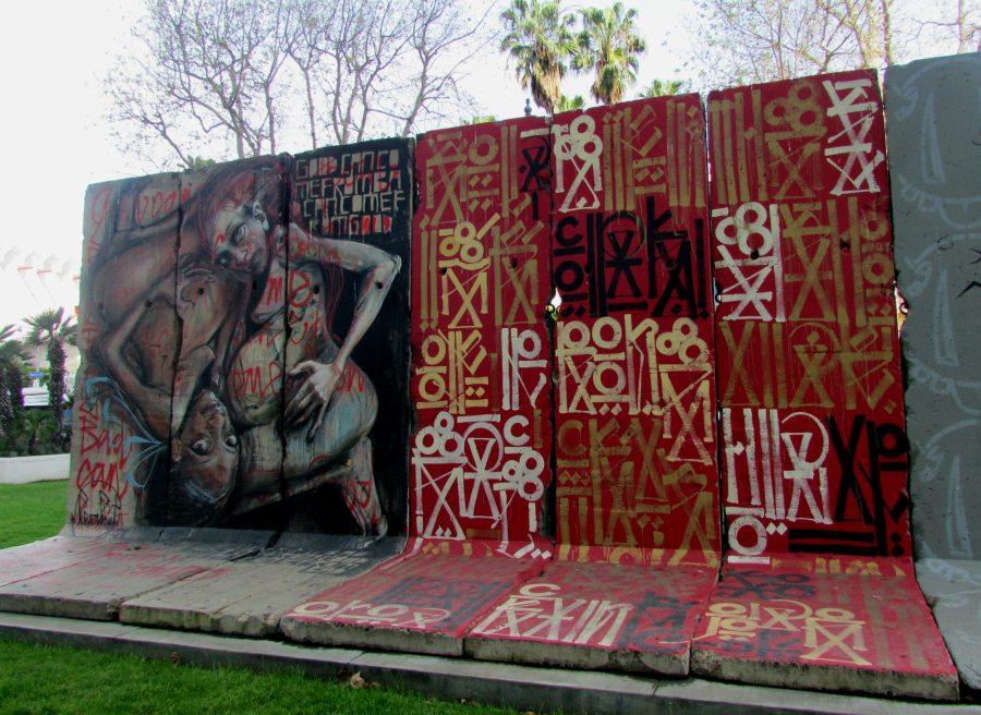berlin-wall-retna-herakut.jpg