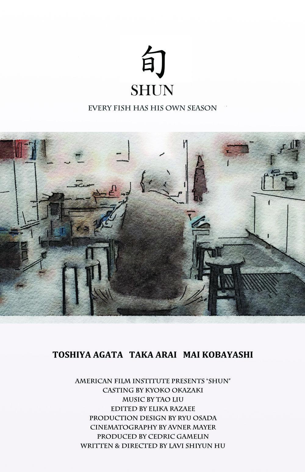 SHUN poster.jpg