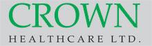 logocrown.jpg