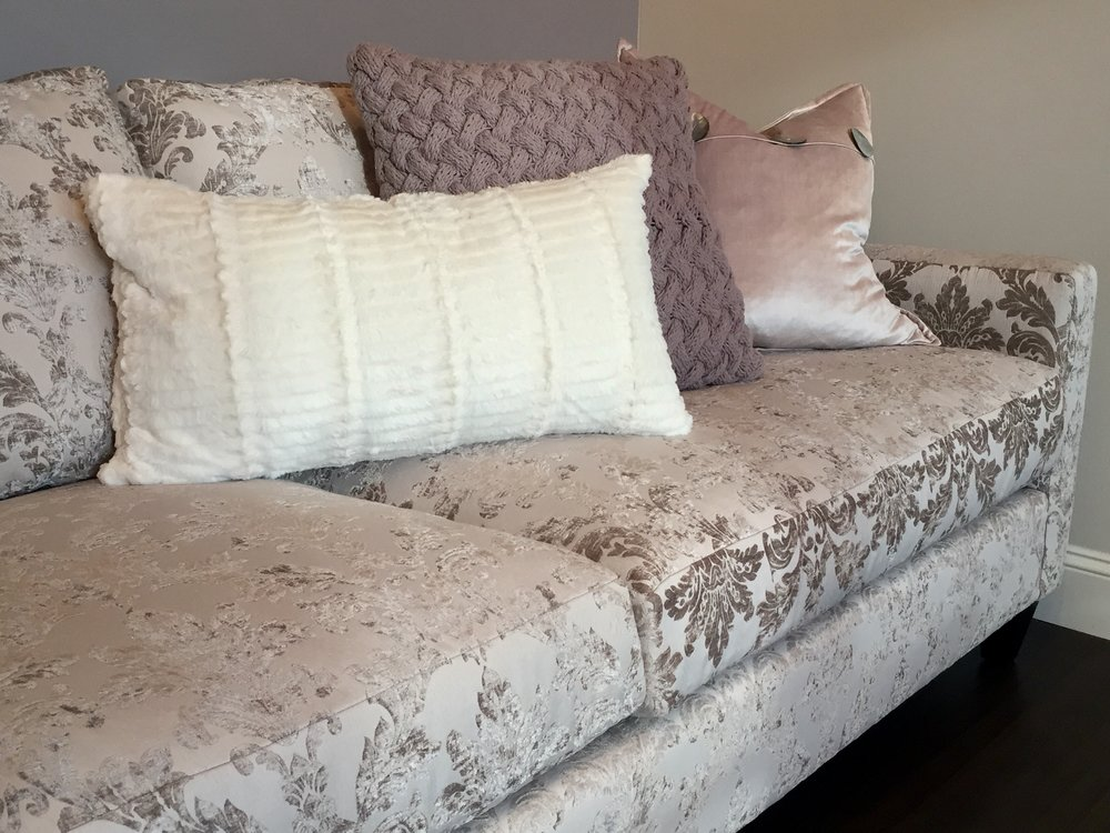 tanya_hembree_design_pillows