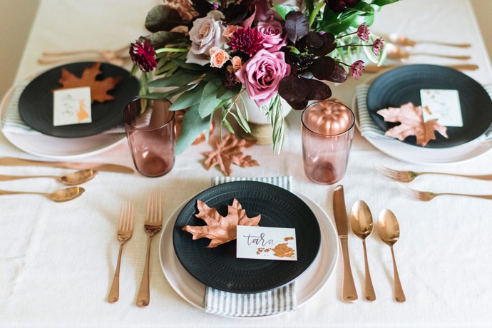 010DIY-Thanksgiving-Table.jpg