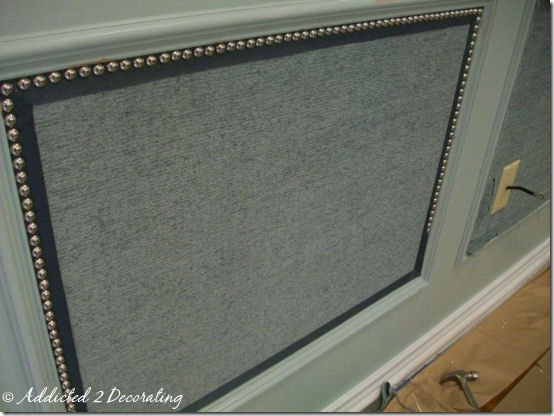 upholstered wall 5_thumb[2].jpg