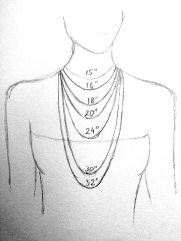 necklace-size-chart_large.jpg