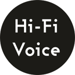 LOGO_REVIEW_HiF_Voice_150x150.png