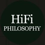 LOGO_REVIEW_HiFi_Philosophy_150x150.png