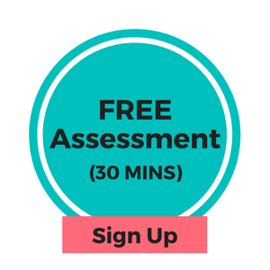 Free Assessment_White.png