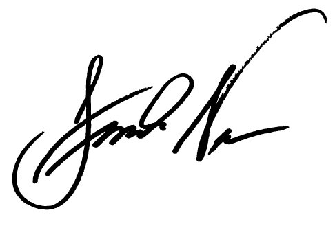 img-Artboard 1signature.png
