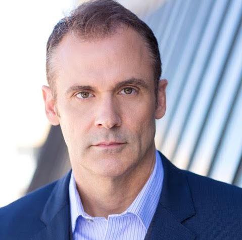 Dan Davidson - SAG AFTRA     Colorado - Big Fish Talent    New Mexico - The O Agency