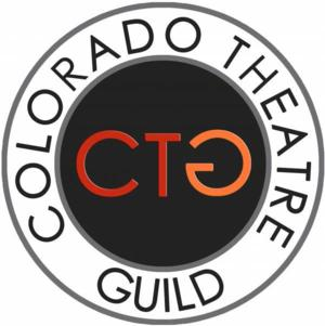 C  olorado Theatre Guild    The place to go for all things Colorado theater.
