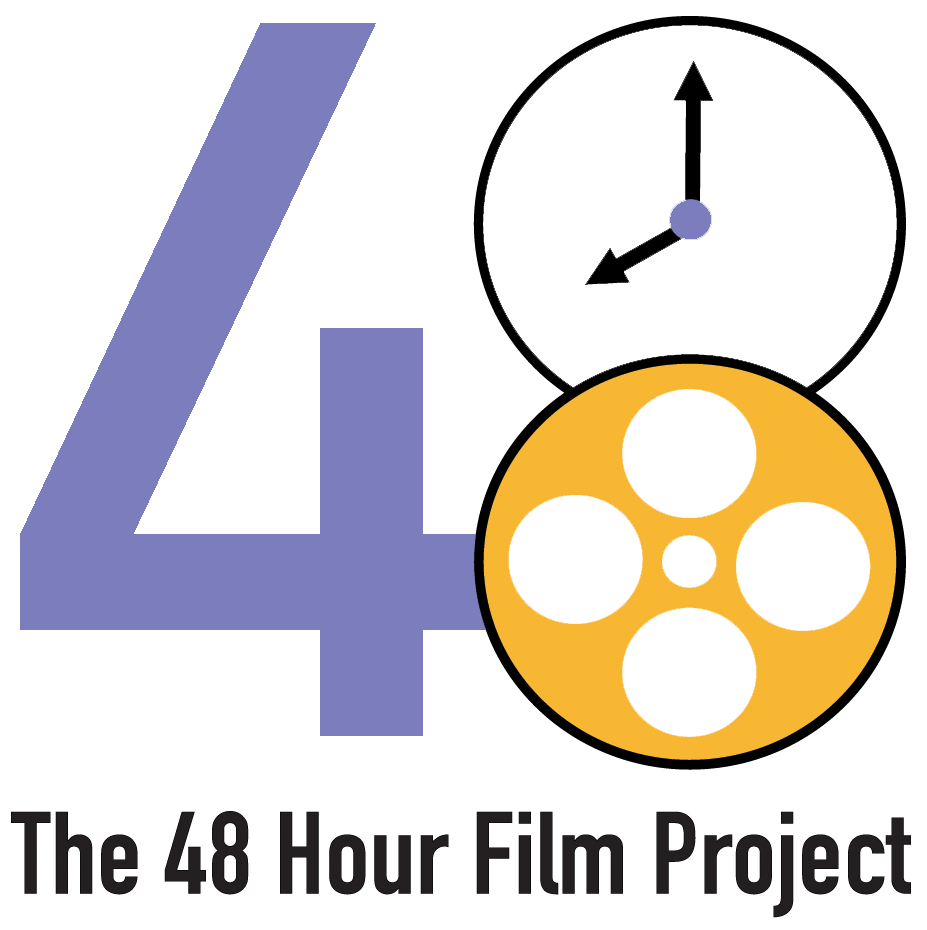The 48 Hour Film Project - Denver, New Mexico, LA    A great reason to make a film and share it with the community