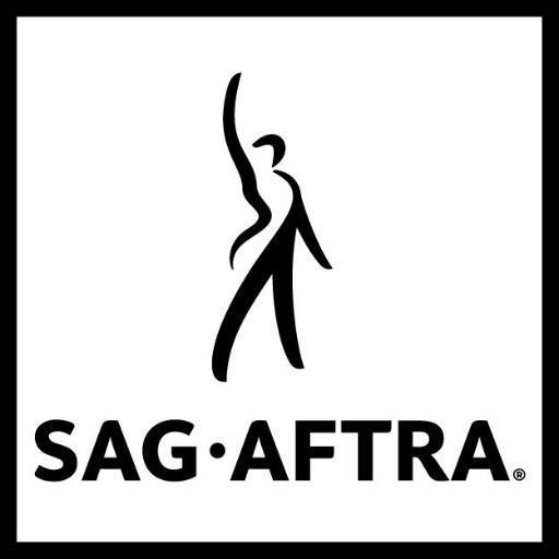 SAG AFTRA Actor's Union