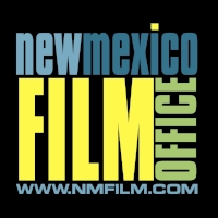 New Mexico Film Office    For all things film and television in NM