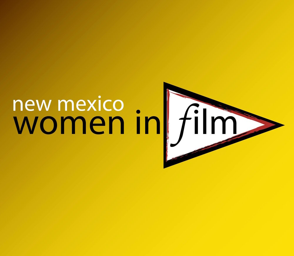 New Mexico Women in Film    A vibrant community of film supporters in NM
