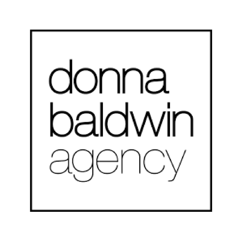 Donna Baldwin Agency   SAG Franchised Agent