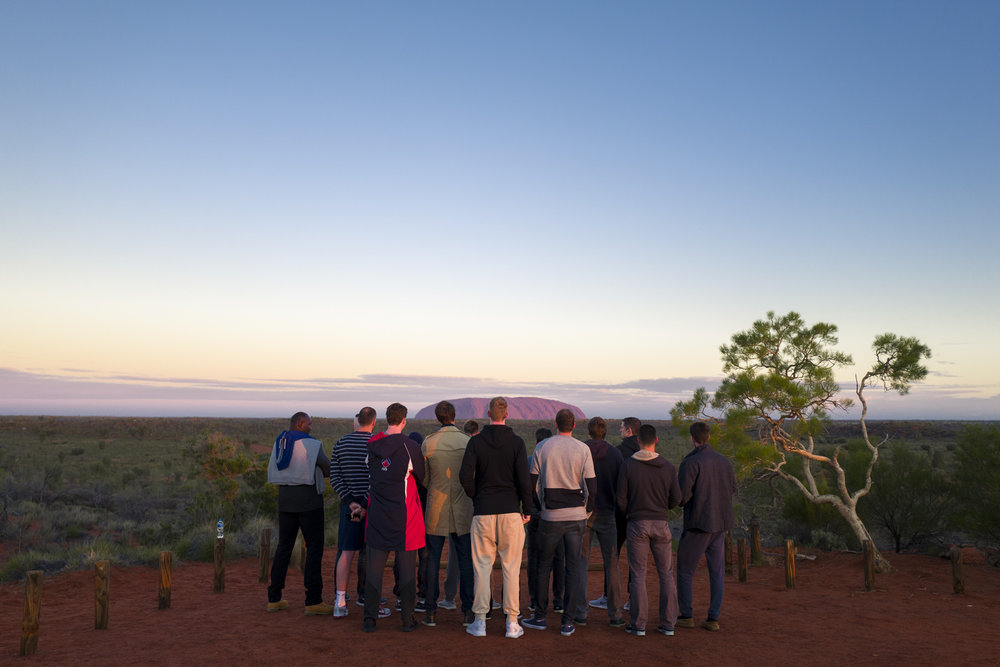 Uluru+boomers-23.jpg