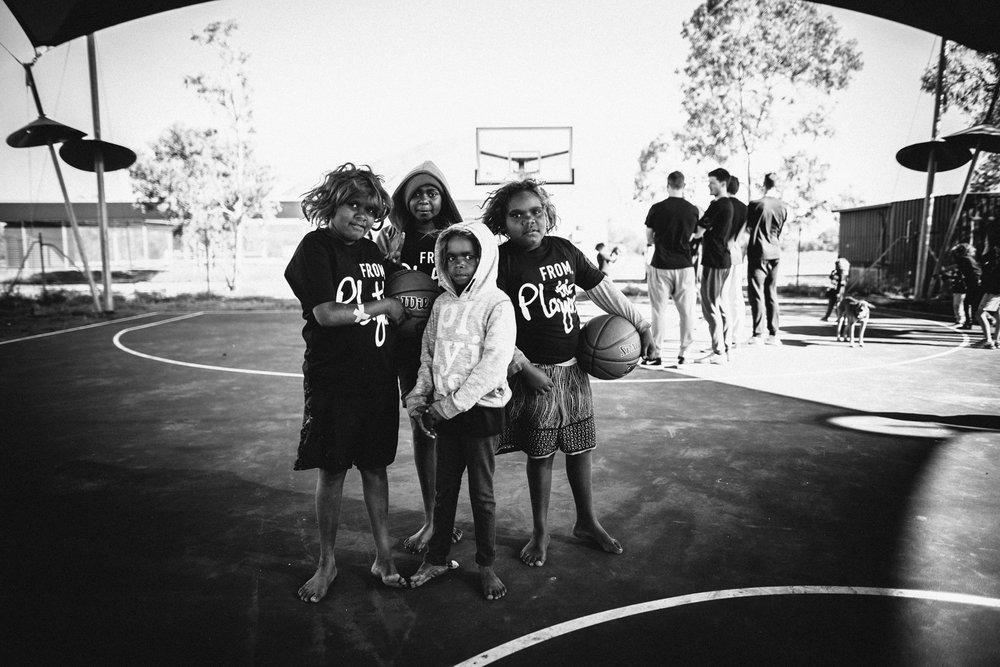 Uluru+boomers+++-80.jpg
