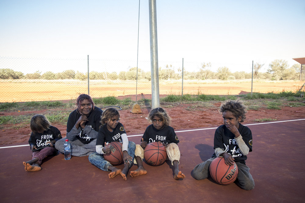 Uluru+boomers+++-92.jpg