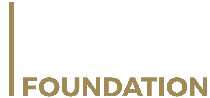 NBPA Foundation