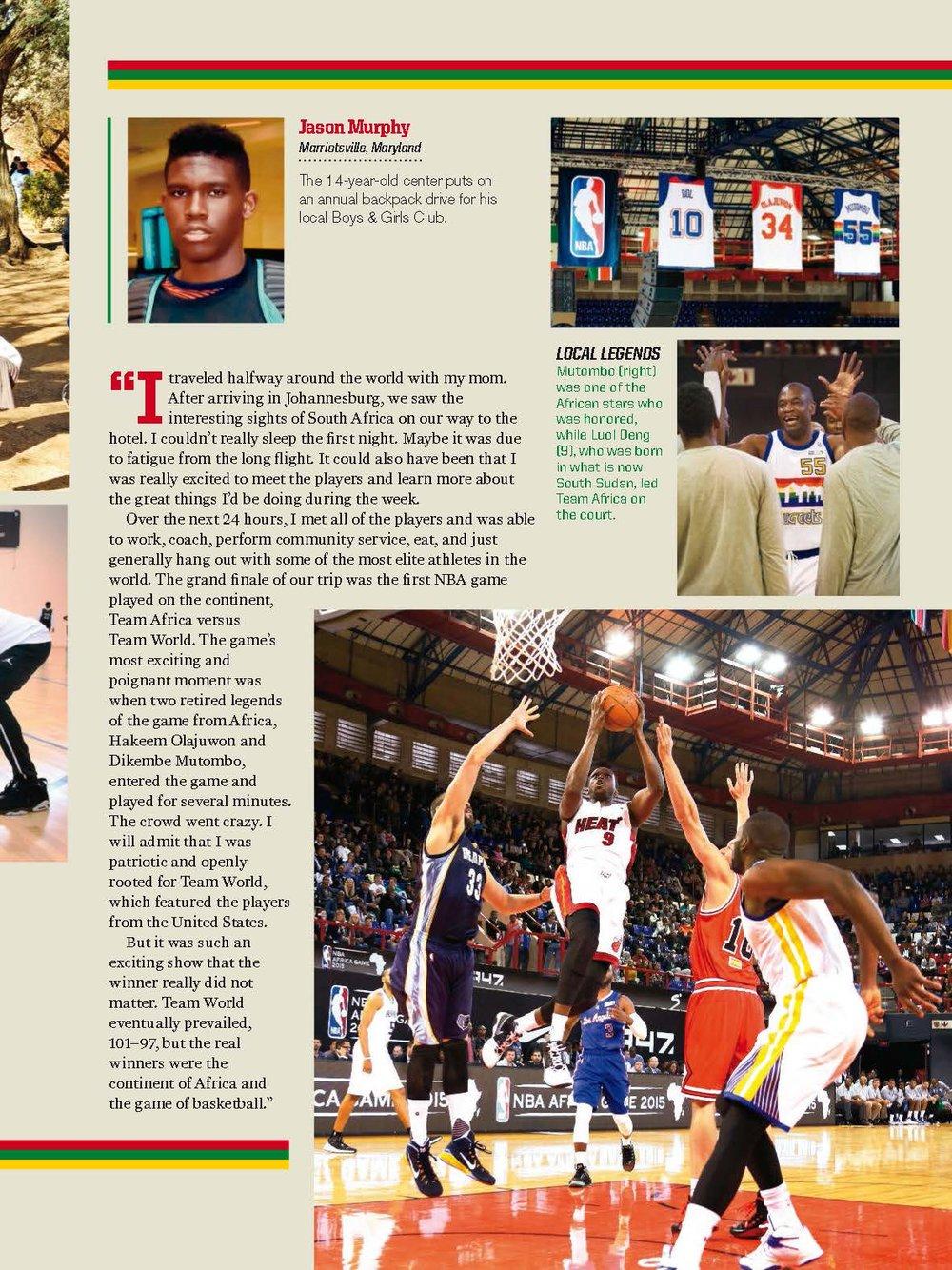 Sports Illustrated Kids - November 2015 31.jpg