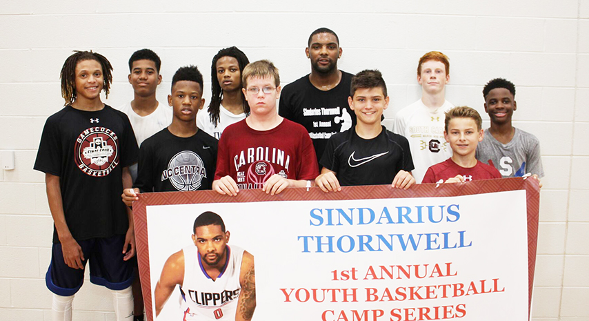 2017-08-19 Sindarius Thornwell Camp - edit crop.jpg